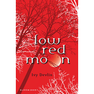 Low Red Moon (BOK)