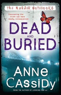 Dead and Buried (BOK)