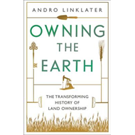 Owning the Earth (BOK)