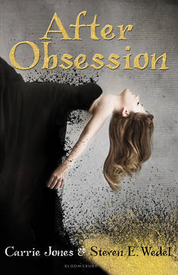 After Obsession (BOK)