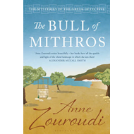 The Bull of Mithros (BOK)