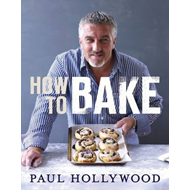 How to Bake (BOK)