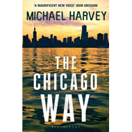 The Chicago Way (BOK)