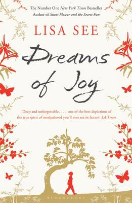 Dreams of Joy (BOK)