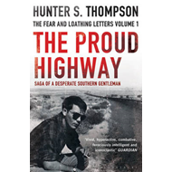 The Proud Highway (BOK)