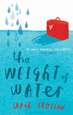 Weight of Water (BOK)