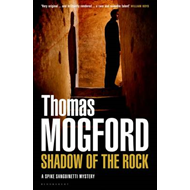 Shadow of the Rock (BOK)
