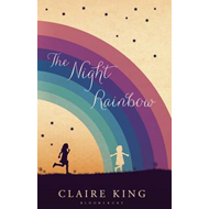 The Night Rainbow (BOK)