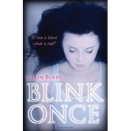 The Blink Once (BOK)