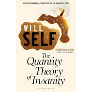 Quantity Theory of Insanity (BOK)