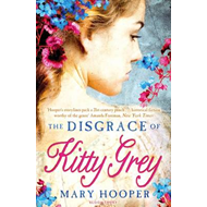 Disgrace of Kitty Grey (BOK)