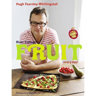 River Cottage Fruit Every Day! (BOK)