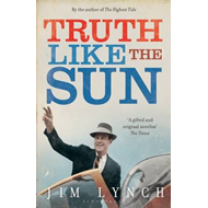 Truth Like the Sun (BOK)
