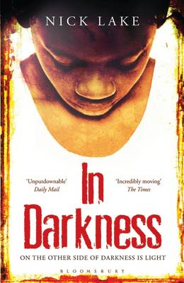 In Darkness (BOK)