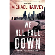 We All Fall Down (BOK)