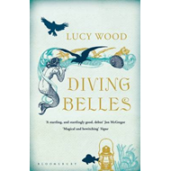 Diving Belles (BOK)