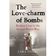 Love-charm of Bombs (BOK)