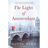 Light of Amsterdam (BOK)