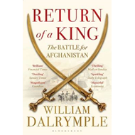 Return of a King (BOK)