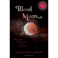 Blood Moon (BOK)