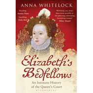 Elizabeth's Bedfellows (BOK)