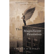 This Magnificent Desolation (BOK)