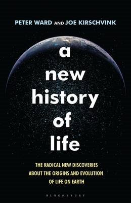 New History of Life (BOK)