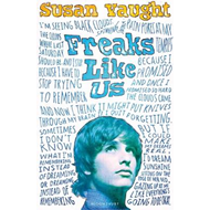 Freaks Like Us (BOK)