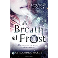 Breath of Frost (BOK)