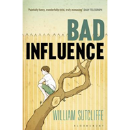 Bad Influence (BOK)
