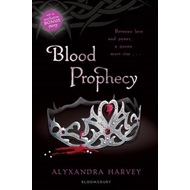 Blood Prophecy (BOK)
