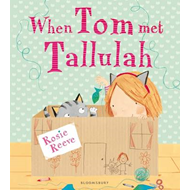 When Tom Met Tallulah (BOK)