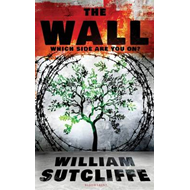 The Wall (BOK)