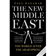 New Middle East (BOK)