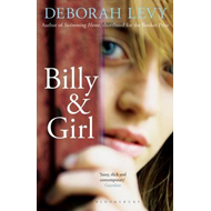Billy and Girl (BOK)