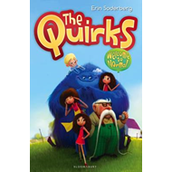 Quirks: Welcome to Normal (BOK)