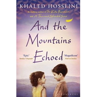 And the Mountains Echoed (BOK)