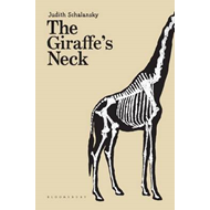 The Giraffes Neck (BOK)