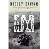 Far as the Eye Can See (BOK)