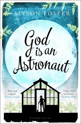 God is an Astronaut (BOK)