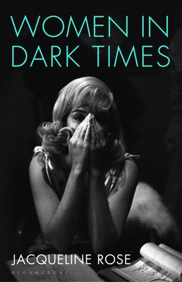 Women in Dark Times (BOK)
