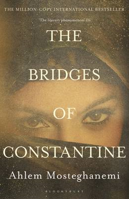 The Bridges of Constantine (BOK)