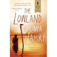 The lowland (BOK)