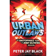 Urban Outlaws (BOK)