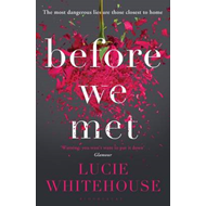 Before We Met (BOK)