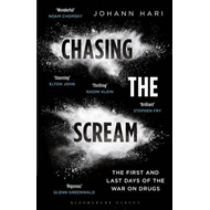 Chasing the Scream (BOK)