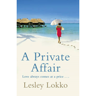 A Private Affair (BOK)
