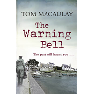 The Warning Bell (BOK)
