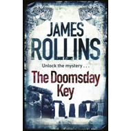 The Doomsday Key (BOK)