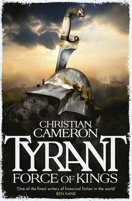 Tyrant: Force of Kings (BOK)